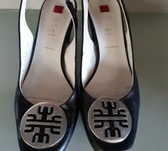 Obuca hogl sandalete