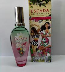 Escada Fiesta Carioca 50ml