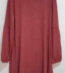 Haljina za trudnice sa etiketom
