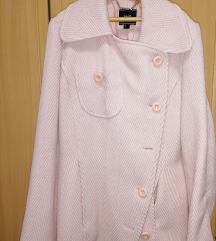 Ženski kaput MANGO