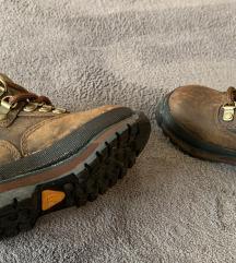 Timberland bebi cipele