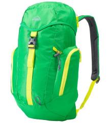 McKinley SPANIK CT 20, planinarski ranac, zeleni