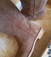 BATA cizme nove! KOZA 100%