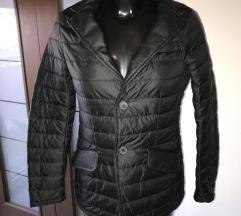 Nova jakna!