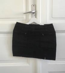 Sportmax Code suknja