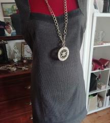 PASAGE pepito haljina