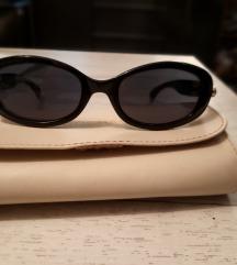 Vintage Rochas original naočare