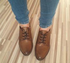 R&F Cipele SAMO 2500 DINARA