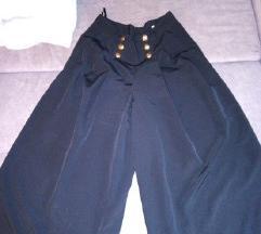 Pantalone suknja