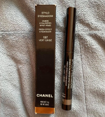 🖤 Chanel senka u olovci 🖤
