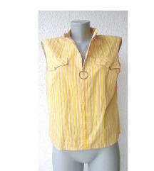 košulja bluza TIXON broj 44