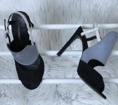 zara sandale kao nove