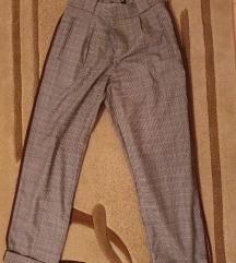 Dilvin pantalone