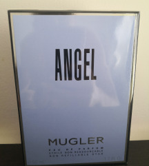 Thierry Mugler Angel edp 50ml