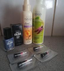 Avon kozmetika