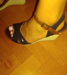 Sandale 35/36