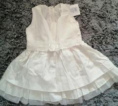 Nova haljinica za devojcice