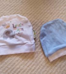 Kapice i rukavice