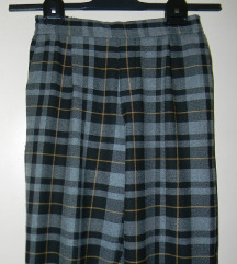 Pull&Bear nove pantalone!