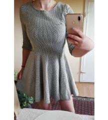 Dress 🖤