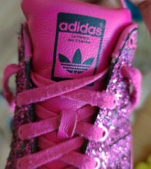 Adidas superstar 38 2/3