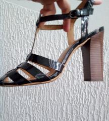 Sandale,ZARA