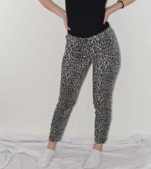 CAMBIO neobicne pantalone