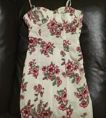 HM haljina XS