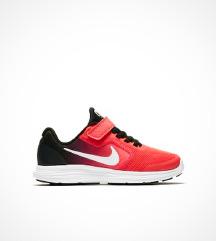 Nike original br 25