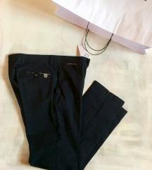 Baumler pantalone NOVO