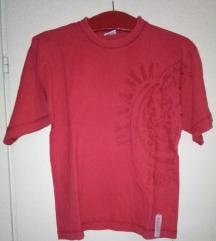Nasatex majica - velicina 14 - 100% pamuk