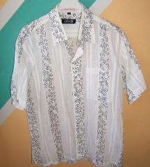 Pamučna košulja original UMO