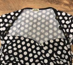 Jean Paul Gaultier haljina 👑