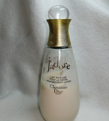Jadore Christian dior 200 ml original