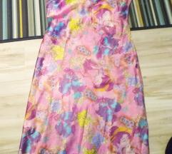Etro haljina