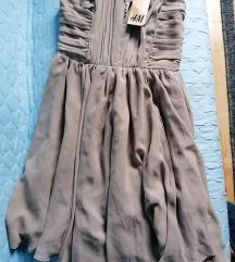 Hm nova haljina sa etiketom