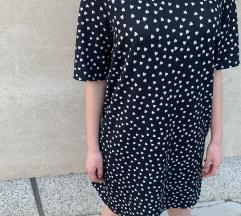 Italy  haljina L NOVO