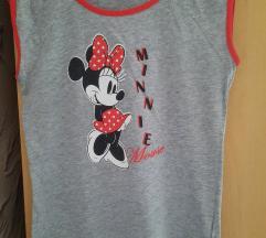 Disney majica S