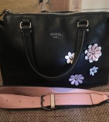 Guess-ova original torba NOVA