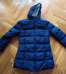 LEE COOPER zimska jakna NOVA
