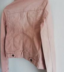 Gornjak/jaknica