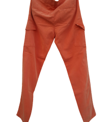 Zenske pantalone ESPRIT - SNIŽENO 500 din