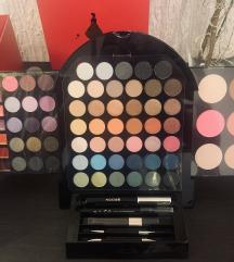 Nova Sephora Nocibé pallete de maquillage 🤍