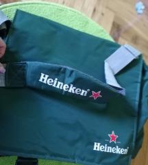 Heineken torba