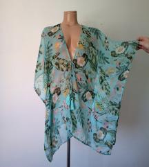 *SALE* C&A kimono ONESIZE