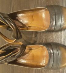 Snizenje! Stefano kozne cipele 37