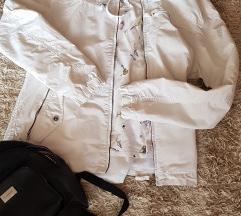 Time Out prolecna jakna