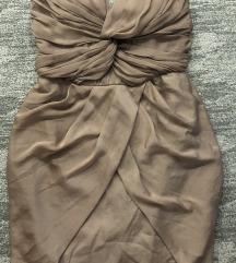 Mini haljina TOP