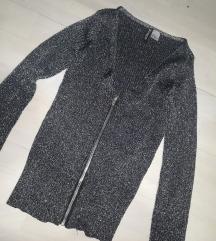 H&M bluza XS  NENOSENO