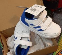 NOVE Adidas patike